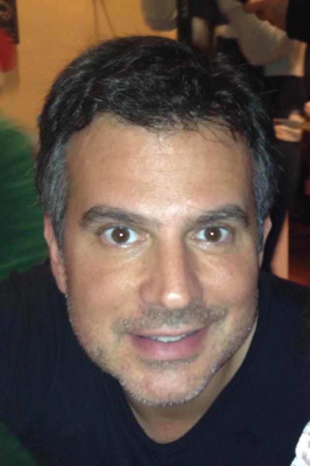 Matt Littman