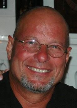 Rob Levin